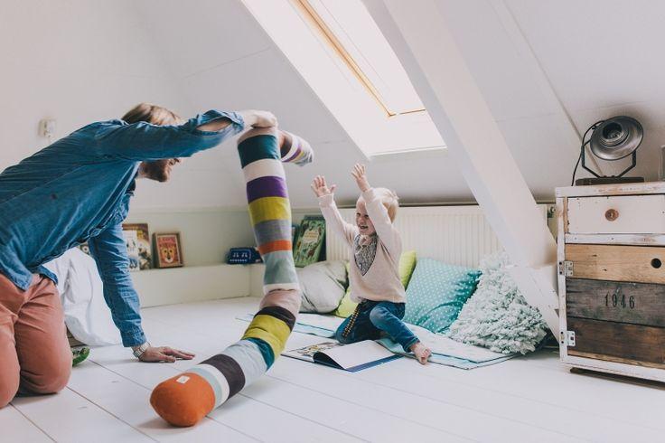 Roomtour – Floor Family » petitloublog.com