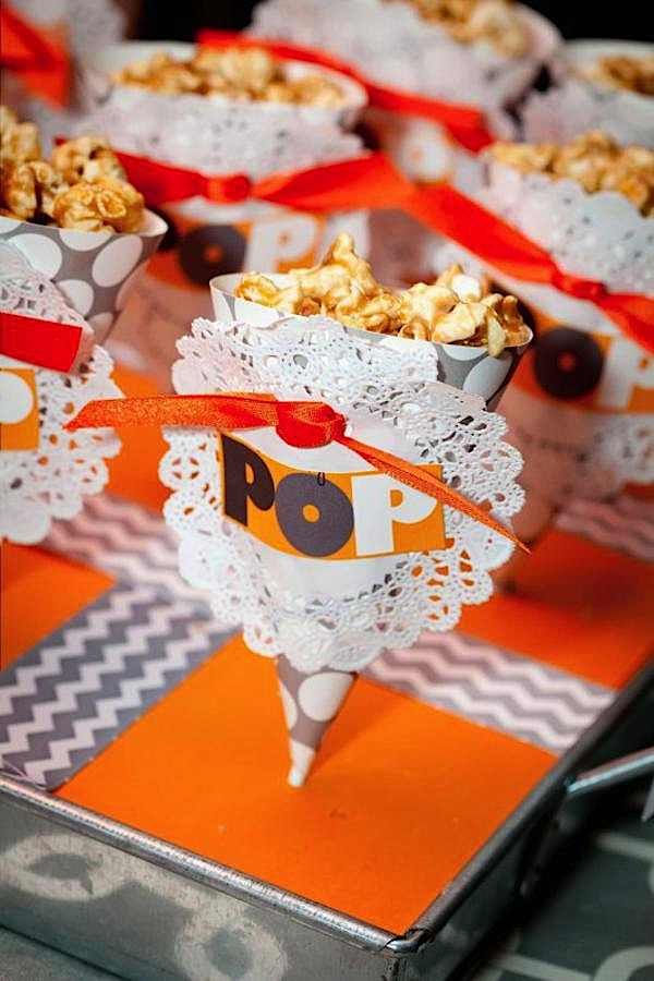 fall baby shower ideas | entry was posted in baby showers fall gender neutral boy and girl baby ...