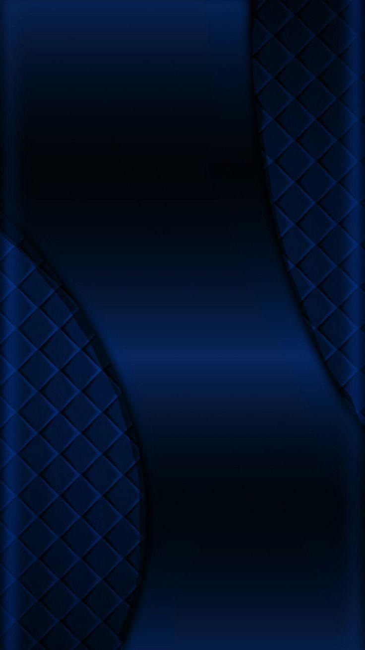 Fall Cell Phone Wallpapers 17735 Best Wallpaper Fond D 233 Cran Desktop Iphone Ipad