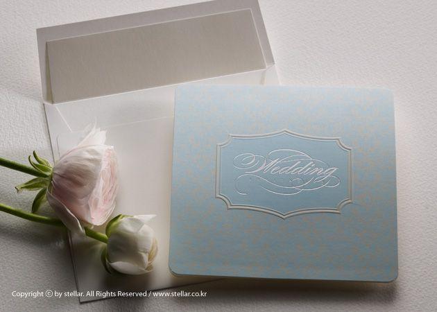 스텔라 - 상품 상세보기 : 클래식 - Royal Classic Blue :: www.stellar.co.kr