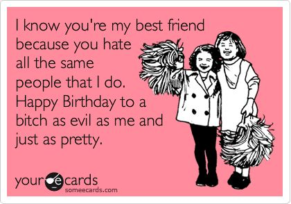 quote of your life best quotes for best friend birthday