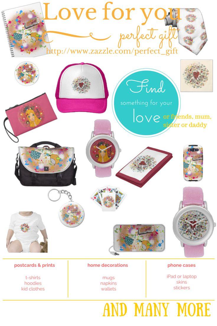 http://www.zazzle.com/perfect_gift