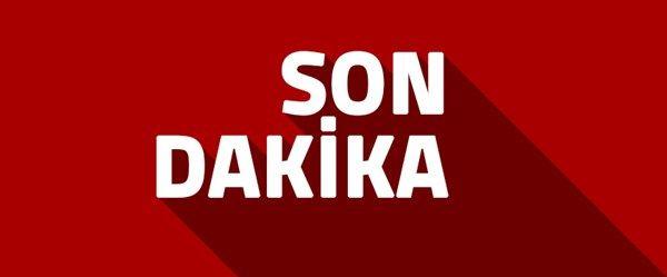 Son dakika haberi: Fenerbahçe Asbaşkanı Hakan Dinçay hayatını kaybetti