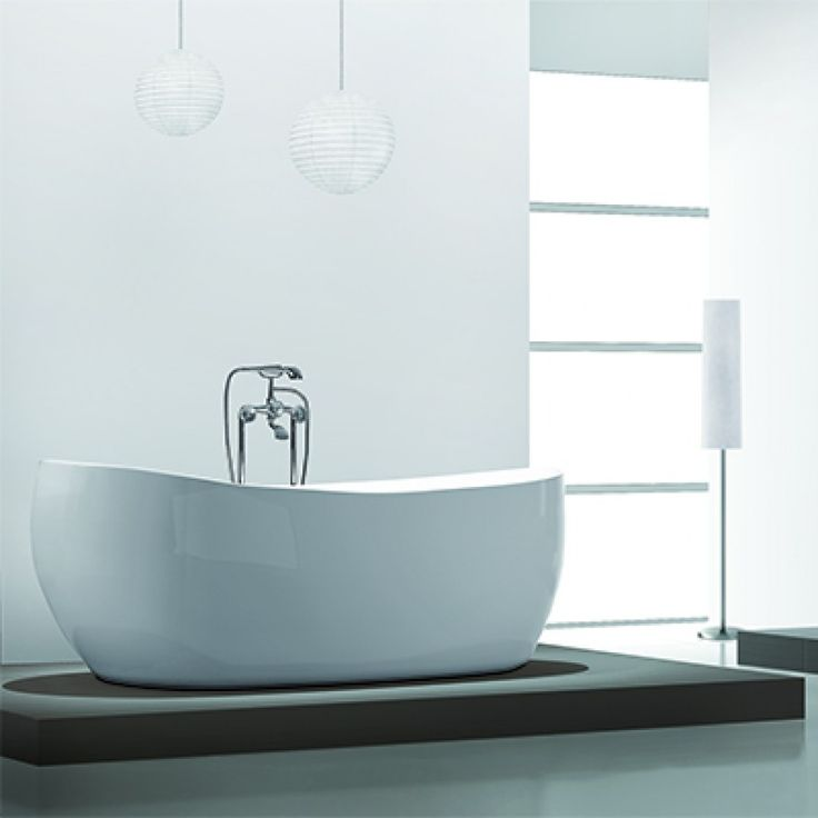 7 best ACRI-TEC images on Pinterest   Bathrooms, Bathroom and Powder ...