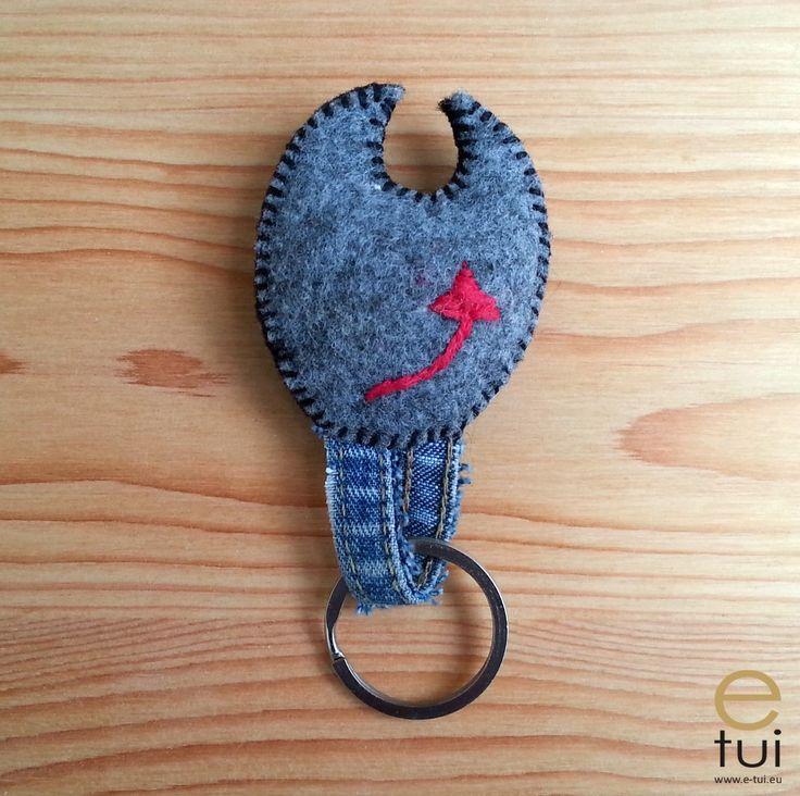http://pl.dawanda.com/product/105662287-niepokorny-diabelek-brelok-hand-made