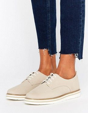 Schuhe Damen Absatzschuhe Sandalen Stiefel Sneaker Asos