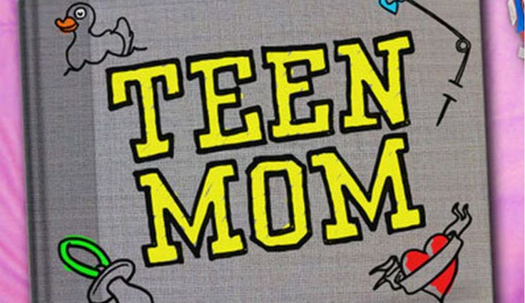 'Teen Mom 4' Coming: MTV Casting New Show