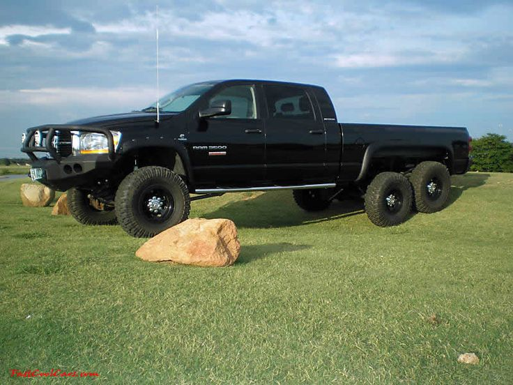 04fcb13924071315d2942f3619bbd129 ram trucks cool trucks 24 best trucks images on pinterest big trucks, cars and trucks Ram 5500 Wiring Diagram at n-0.co