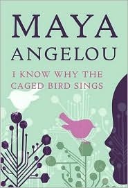 I know Why The Cage Bird Sings