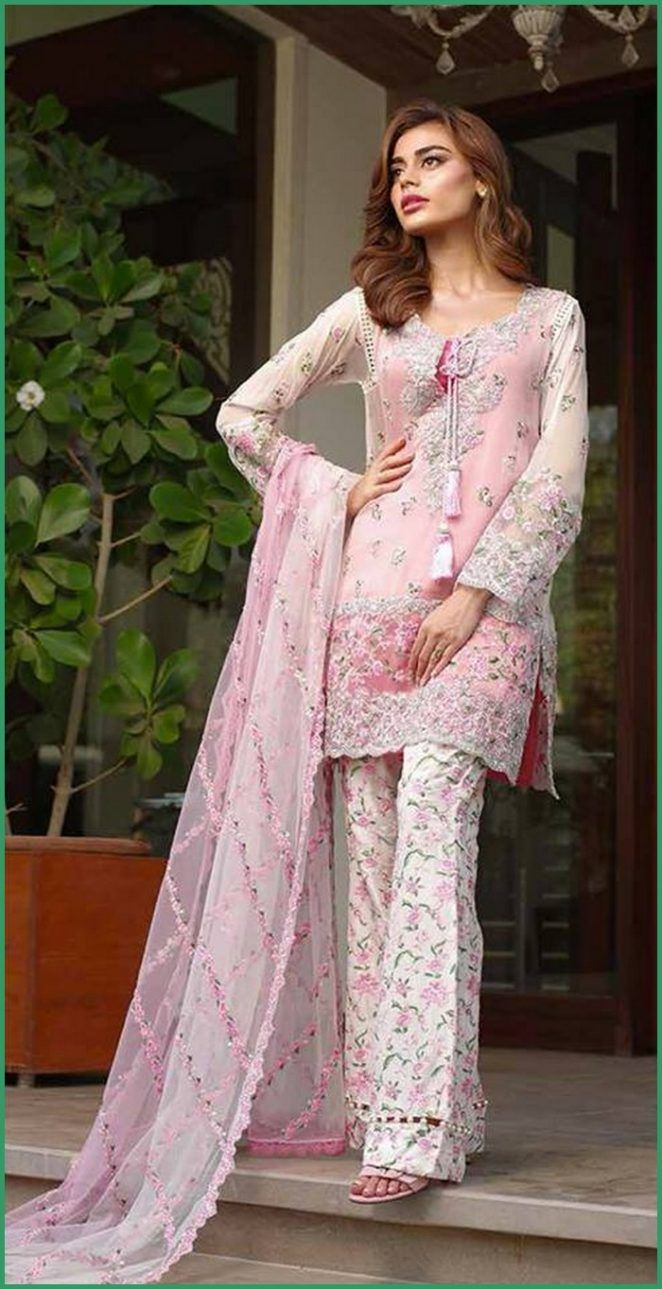 Mina Hasan Eid Collection By Shariq Textiles 2016
