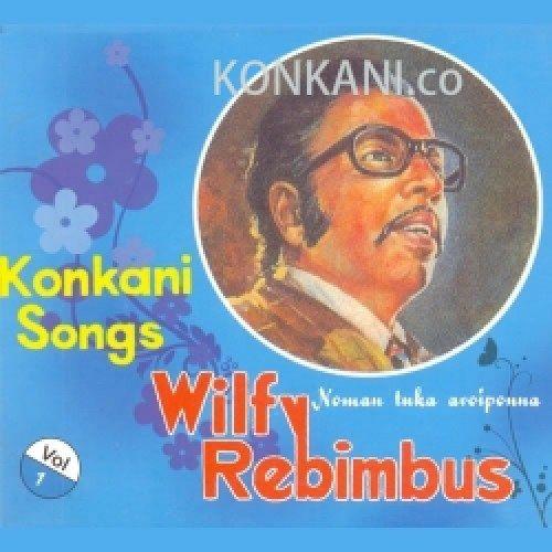 wilfy-rebimbus-vol-1-konkani