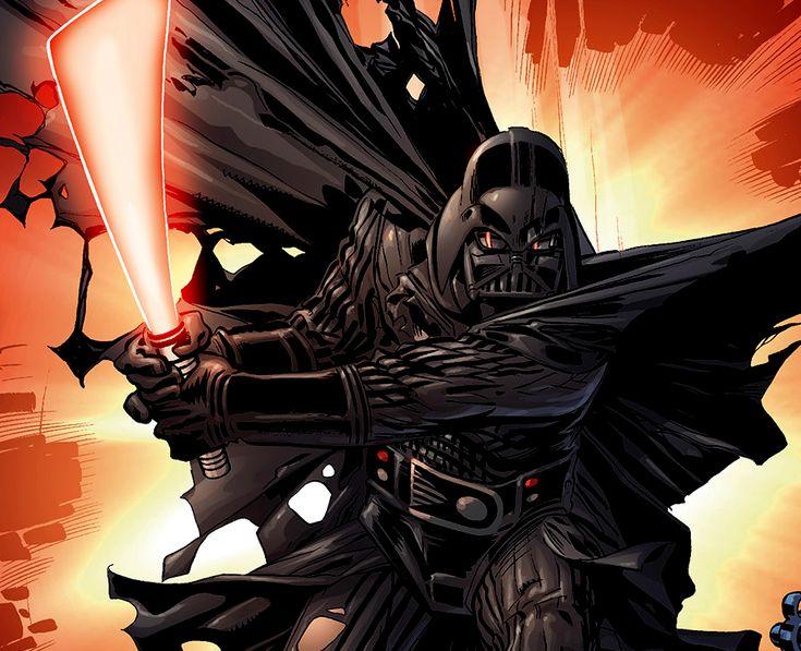 Ehhez+a+részhez+felvezetőt+nehéz+írni+anélkül,+hogy+lelőném+történet+lényegét,+ezért+nem+is+írok+többet! A+fordítást+köszönjük+Steve-nek! Star+Wars:+Darth+Vader+and+the+Lost+Command+4.