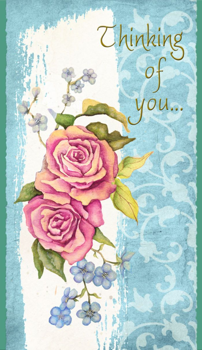 Pin By Creative Inspirations On Cards Friend Pinterest