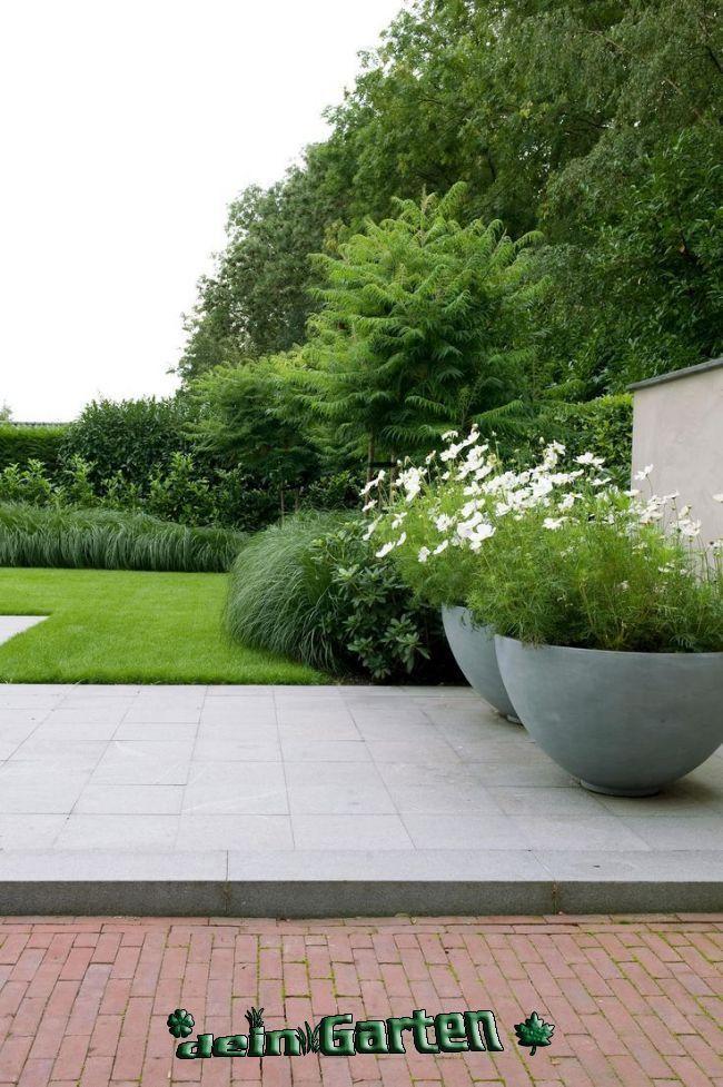 Garten Von Jaap Starke Gartner Moderne Garten Gartner Moderne Starke G Garten The Pere Garden Design Garden Design Pictures Garden Design Plans