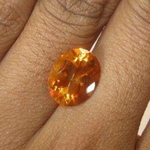Batu Permata Citrine Kualitas Bagus, Harga Promo! Cocok untuk hiasan cincin emas exclusive Info: http://goo.gl/feht1C Order cepat: 0888 1 6262 52 (WhatsApp/Call) Video: https://youtu.be/kbS7qqcQE0w Melayani Pembeli dari Seluruh Indonesia.