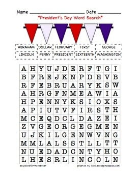 22 best images about Word search on Pinterest   Groundhog day ...