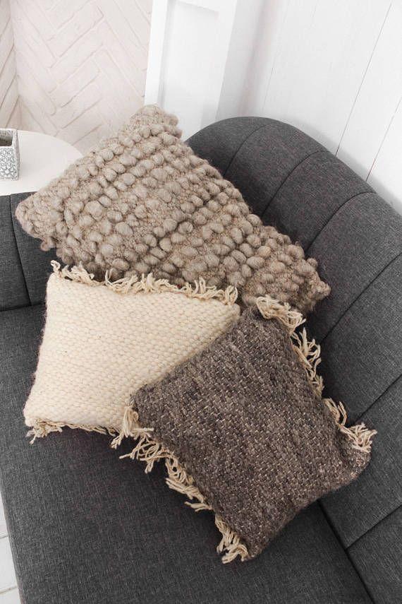 Oltre 25 fantastiche idee su cuscini decorativi su pinterest cuscini da letto decorativi - Cuscini decorativi per letto ...