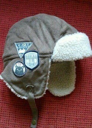 Kupuj mé předměty na #vinted http://www.vinted.cz/deti/ostatni/13597470-krasna-detska-beranice-zn-hm