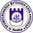 Nesebar vs Maritsa Plovdiv Sep 15 2017  Preview Watch and Bet Score