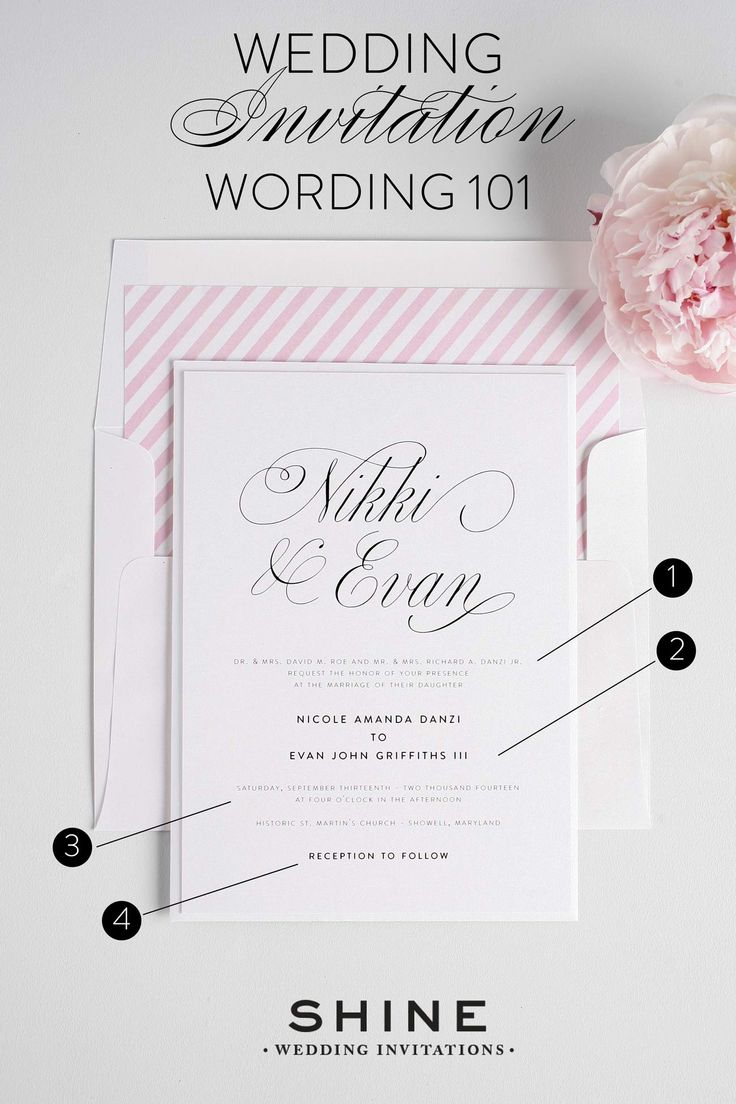 Find this Pin and more on wedding