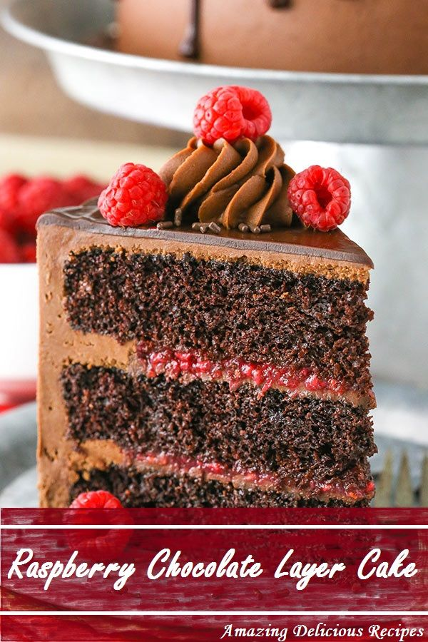 Read Full This Recipe Amp Video Nbsp Click Here Chocolate