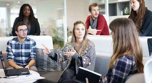 4 Key Areas For Managers To Focus Their Attention   One of your most important tasks as abusiness owneris doling out responsibilities to your management team. The people you hire for management roles are among your most important staff members. This much probably goes without saying but a lot of people struggle with knowing how much responsibility to give their management teams. The people you place in charge of others need to have some key abilities and skills but what else? Well the truth…