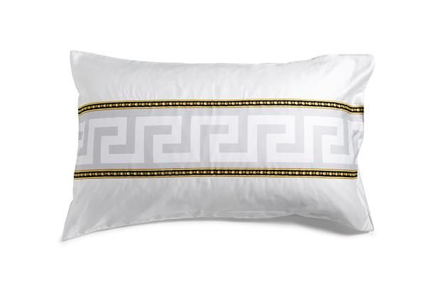 LA COUPE DES DIEUX - Versace Home Collection