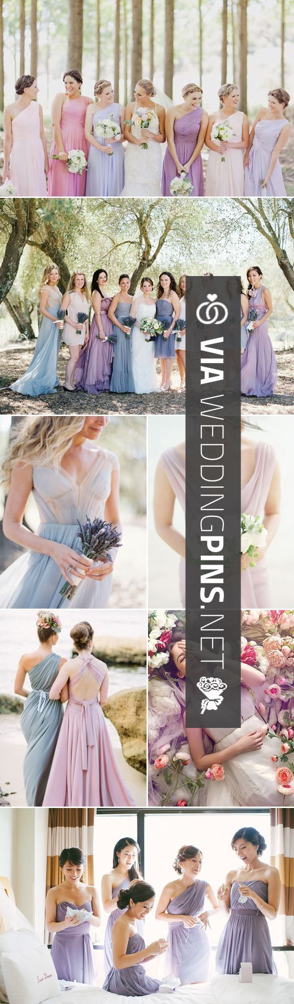 Wedding Pins! The Best Wedding Picture Ideas! Create Your Wedding Picture List Today!