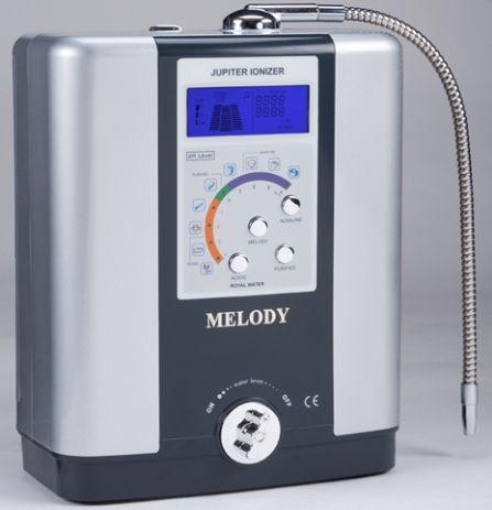 Jupiter Melody Water Ionizer: JP104