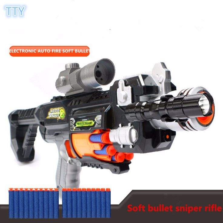 Soft Bullet Gun Plastic Toy Sniper Rifle Gun Pistol Water Paintball Bubble Gun Outdoor Toys Paintball Nerfs Elite Air Soft Gun #>=#>=#>=#>=#> Click on the pin to check out discount price, color, size, shipping, etc. Save and like it!