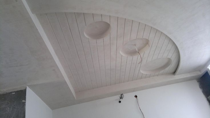 "Image result for ""plus"" ""minus"" ceiling design | Bedroom ..."