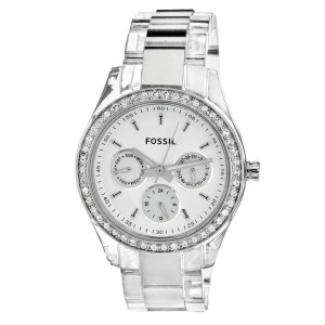 Fossil Womens Watch es2821 ~ Fossil Watches Sale