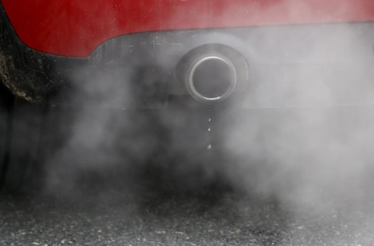 Eco-friendly cars with 'cleaner' tech can still cause harm; Stricter emission standards not the main solution