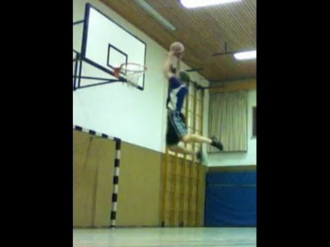 Vertical Jump Workout | Vertical Jump Training