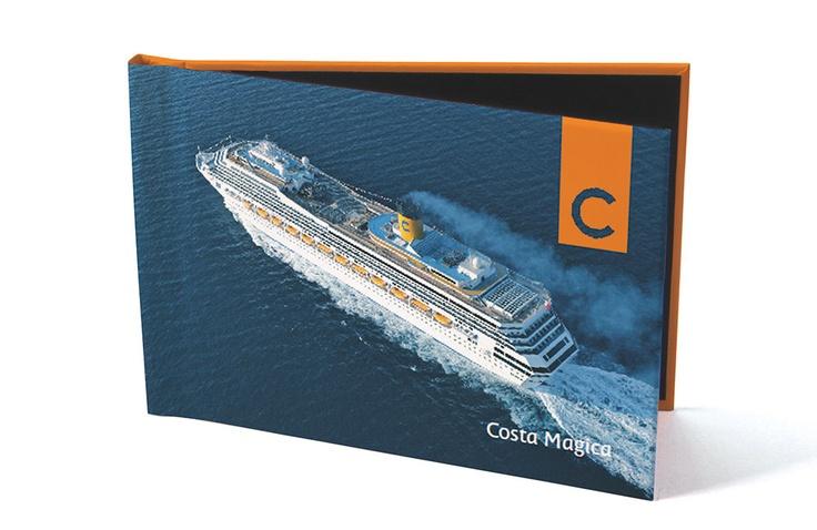 A4-Liggende-Case-Plano-Digital-Fullfarge-Danskebåt Transfer innbinding http://unibind.no