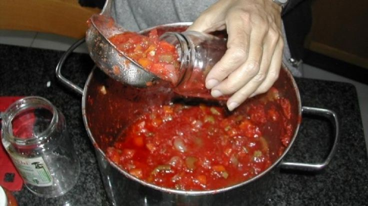 1000 images about ricette piemontesi on pinterest for Ricette piemontesi