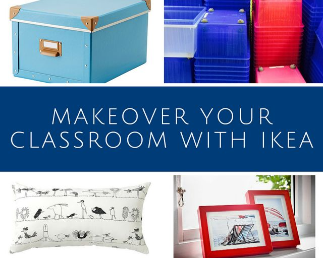 Classroom Ideas Ikea ~ Best images about ikea in the classroom on pinterest