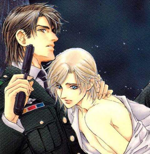 http://www.mangago.me/read-manga/my_life_with_you/mp/manga/My-Life-With-You/v1c1/3/