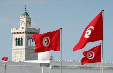 ArchiGuelma: Exposée sur les mosquées Tunisiennes