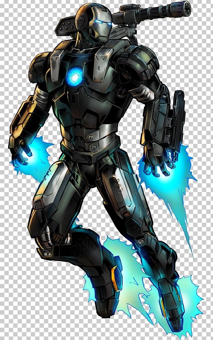 War Machine Iron Man Marvel Avengers Alliance Captain America Carol Danvers Png War Machine Iron Man Marvel Avengers Alliance Avengers Alliance