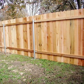 17 Best Ideas About Steel Fence Posts On Pinterest Metal