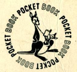 Pocket Books  pbxx09.jpg 252×233 pixels