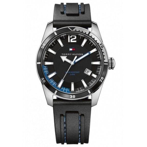Reloj tommy hilfiger noah 1790779 - 125,10€ http://www.andorraqshop.es/relojes/tommy-hilfiger-noah-1790779.html