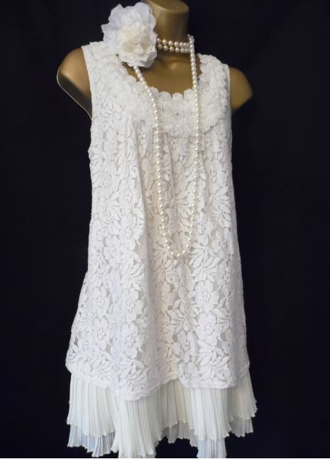 Great Gatsby Dresses | flapper dress | Great Gatsby Style 1920's wedding