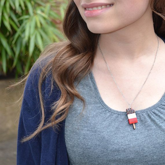 fab lolly necklace http://cutecove.com/fab-lolly-necklace-scrummy-cute