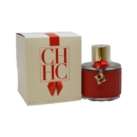 CH Perfume by Carolina Herrera for women Personal Fragrances  Price:$69.56