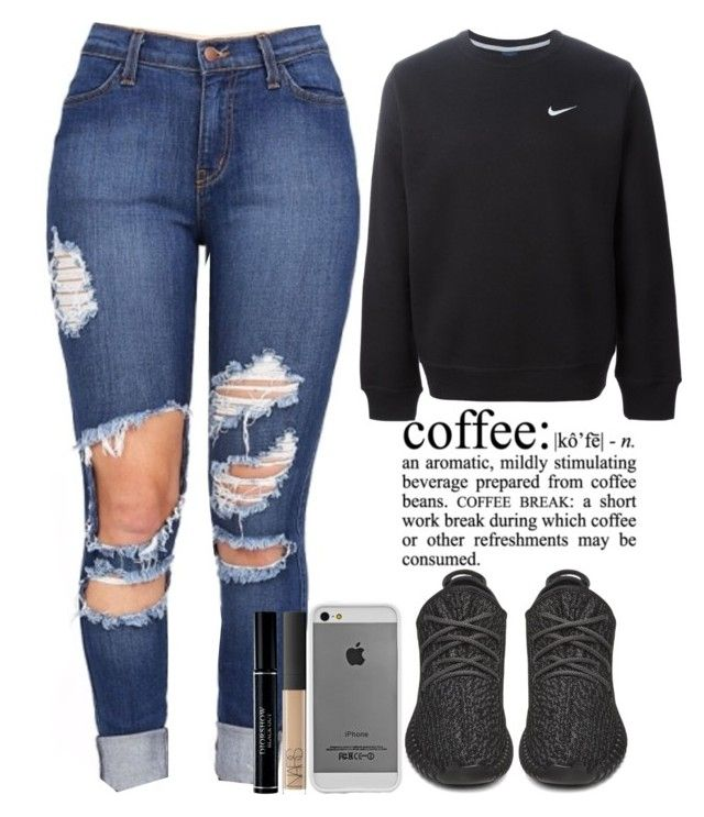 Best 25+ Yeezy outfit ideas on Pinterest | Yeezy season 3 shoes Givenchy pandora mini and ...