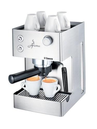 69 best Espresso Machines images on Pinterest