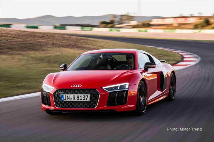 2014 audi r8 model line pricing released; tony stark back in audi r8 for iron man 3 premiere on may. audi r8 v10 plus & audi r8 v10. 2017 audi r8 52 v10 plus coupe msrp . 2017 audi r8 | why buy?. 2011 audi r8 convertible 42 2dr all wheel drive quattro spyder photo 1 . 2016 audi r8 v10...