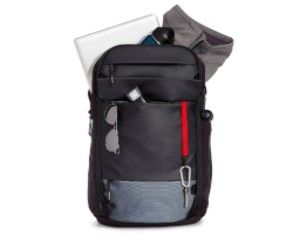FREE Timbuk2 Backpack (apply to review) http://www.freebiequeen13.net/free-samples.html